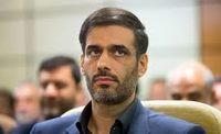 برگ برنده سعید محمد برای پیروزی در انتخابات۱۴۰۰