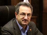 استاندار: تهران پایینترین سرانه بودجه سال ۹۹را دارد