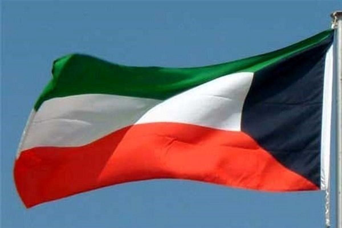 کویت برای بازگشت سفیرش به تهران شرط تعیین کرد