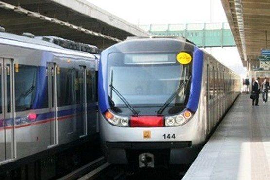 با بودجه فعلی ۲۰سال دیگر هم مترو تمام نمیشود