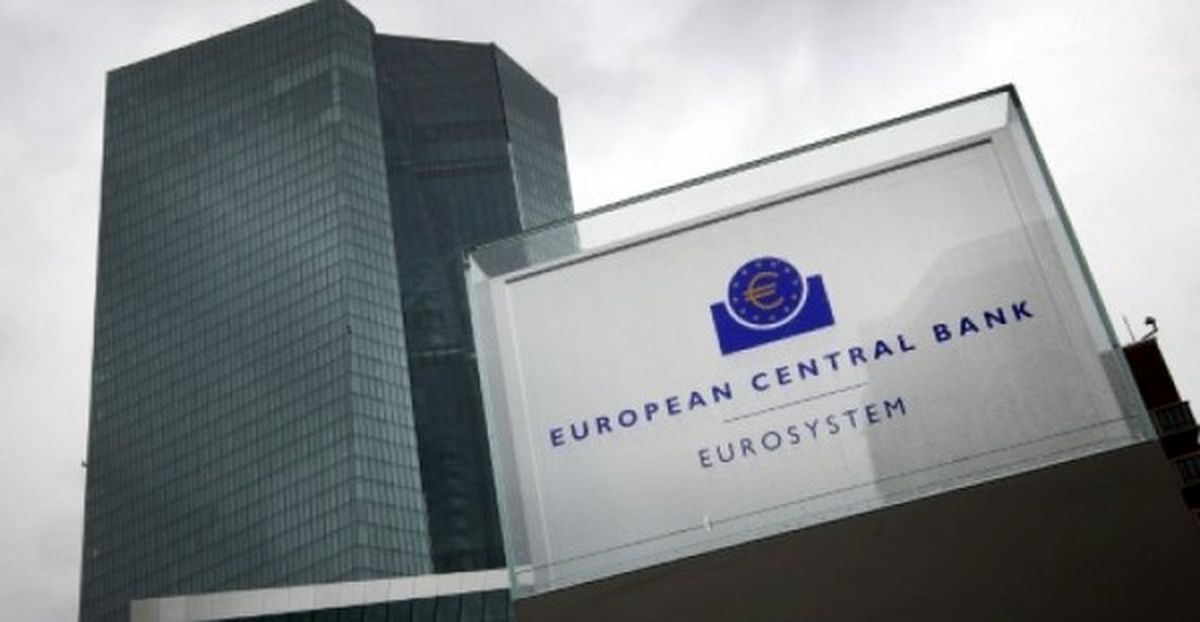 تضعیف اقتصاد منطقه یورو
