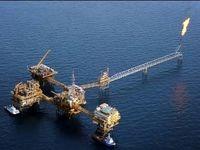 عراق برای جلوگیری از کاهش صادرات نفت درخواست کمک کرد