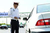 آخرین مهلت پرداخت اقساطی جرایم رانندگی تا پایان مرداد ماه