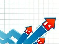 بالا بودن نرخ اجاره بها به دلیل کمبود عرضه مسکن