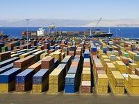 واردات کوتاهترین دیوار اقتصاد است