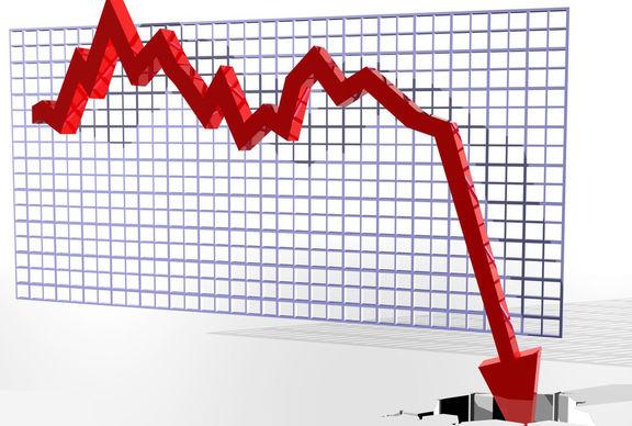 قوانین دستو پاگیر، مانع تولید و رشد اقتصادی