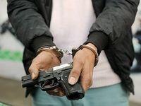 سرقتی که راز جنایتهای سیاه را فاش کرد