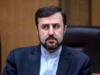 تنها گزینه روی میز ایران، لغو عملی همه تحریمها است