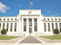 دالان نرخ بهره در آمریکا