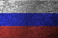 اینترنت ملی روسیه راهاندازی شد