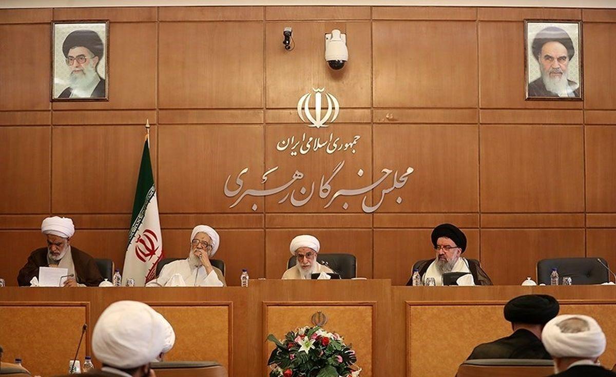 دولت پاسخگوی اوضاع نابهسامان اقتصادی کشور باشد/ ابتکار رهبری در تشکیل شورای هماهنگی اقتصادی حجت را تمام کرد