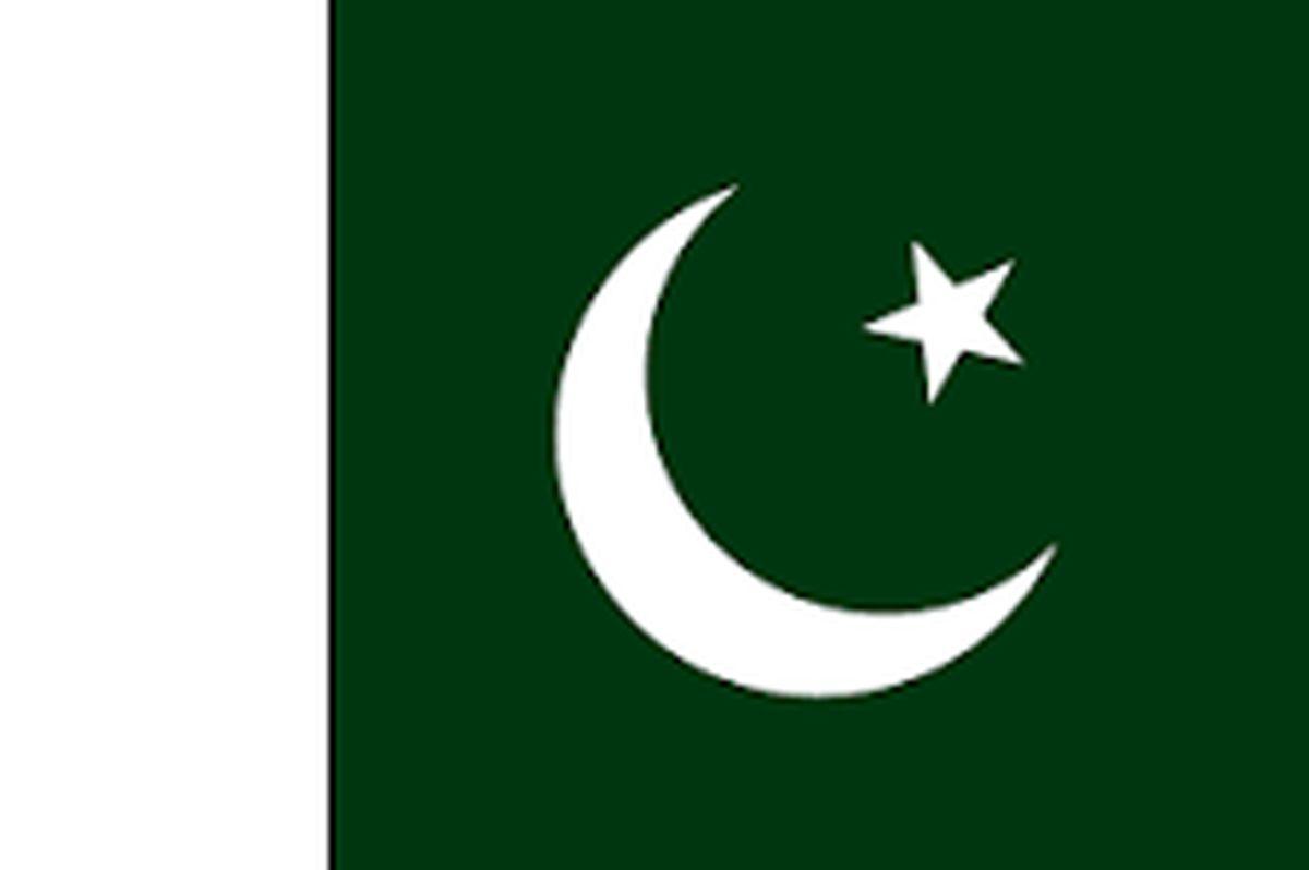 چین وام دو میلیارد دلاری به پاکستان میدهد