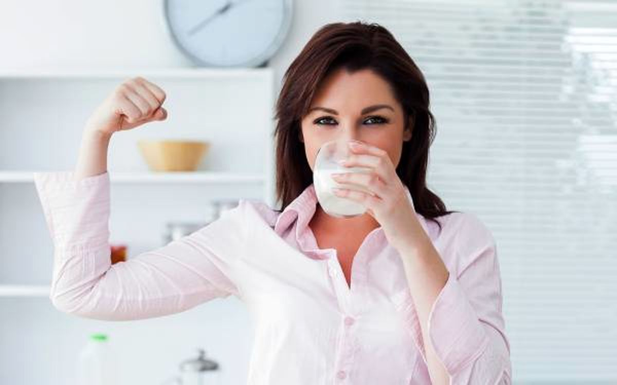 ۵روش ساده برای کاهش وزن
