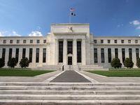 افزایش نرخ بهره در آمریکا اثری بر اقتصاد ایران ندارد