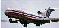 معمای گم شدن هواپیمای بویینگ در آنگولا