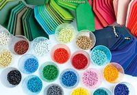 دردسرهای ارز چندنرخی در قیمتگذاری محصولات پتروشیمی/ رشد بیش از ٢درصدی دلار نیمایی