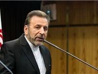 برنامهریزی برای ۱۰ میلیارد دلار روابط تجاری بین ایران و روسیه