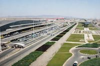 فوری/ آغاز ردیابی مسافران ورودی فرودگاه امام
