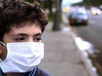 همه امکانات برای تولید انواع ماسک بهداشتی بسیج شد