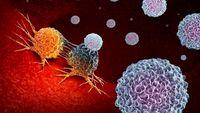 سرطانی خطرناک که با سرماخوردگی اشتباه گرفته می شود