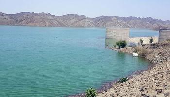 اختصاص ۳۰میلیون مترمکعب آب سدپیشین به چابهار