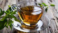 تاثیر چای سبز بر بیماریهای قلبی و عروقی