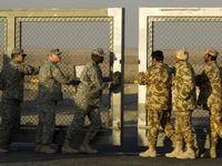 ۱۵ سال اشغال عراق+تصاویر