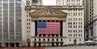 بازارهای سهام آمریکا نظارهگر روند استیضاح