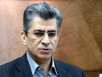 شهرداری تهران در روزهای کرونایی چقدرضرر کرده است؟/ پاسخ به شرایط وخیم تحقق بودجه