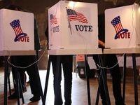 آمریکا ایران، روسیه و چین را به تلاش برای دخالت انتخاباتی متهم کرد