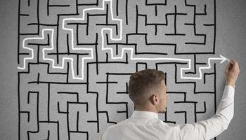 ٤راهکار برای تربیت یک ذهن موفق