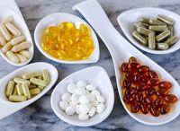 مصرف این ویتامینها در پاییز حیاتی است