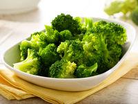 تاثیر ترکیبات کلم بروکلی برای درمان سرطان پروستات
