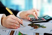ضرایب مالیاتی سال ۹۶ تعیین شد +سند
