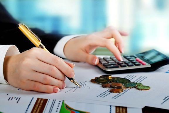 کاهش زمان استرداد مالیات ارزش افزوده صادرات به یک ماه