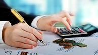 وضع مالیات بر معاملات مکرر مانع دلالی میشود/ دریافت مالیات از عایدی سرمایه و سود ضروری است