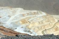 اشتغال نزدیک به 70هزار نفر در 7500معدن کشور
