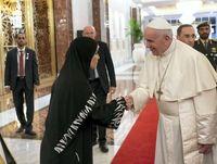 وقت گذرانی به سبک پاپ در امارات! +تصاویر