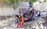 موقعیت ویژه شادآباد؛ زنگ خطری برای تهران