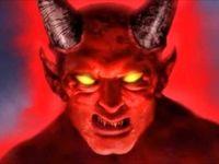 شیطان پراید سوار را شناسایی کنید