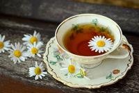 ۵خوراکی ضد استرس را بشناسید