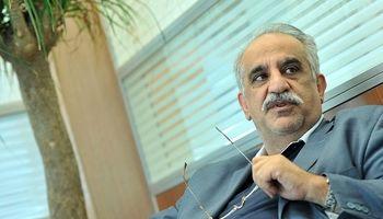 مدیرعامل سازمان اموال تملیکی منصوب شد