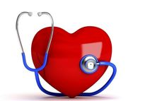 29سپتامبر، روز جهانی قلب