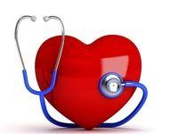 سوفل یا صدای غیرعادی قلب چیست و چه باید بکنیم؟