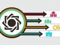 پرداخت 7737.3هزار میلیارد ریال تسهیلات به بخشهای اقتصادی/ افزایش 26درصدی میزان تسهیلات