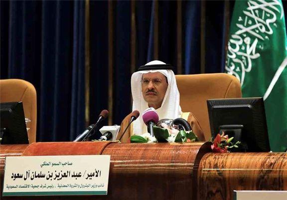 عربستان: نفت ارزان به اقتصاد ما ضربه میزند