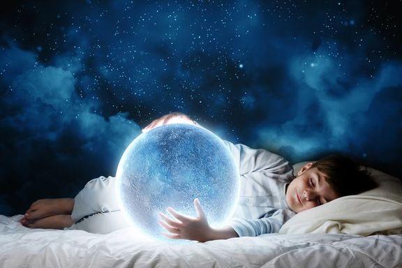چگونه «خواب»، کسبوکاری میلیارد دلاری شد؟