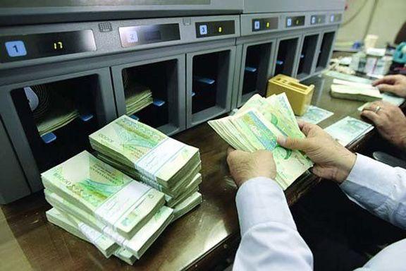 کاهش شتاب رشد بدهی بانکها/ عمدهترین دلیل افزایش بدهی سیستم بانکی چه بود؟