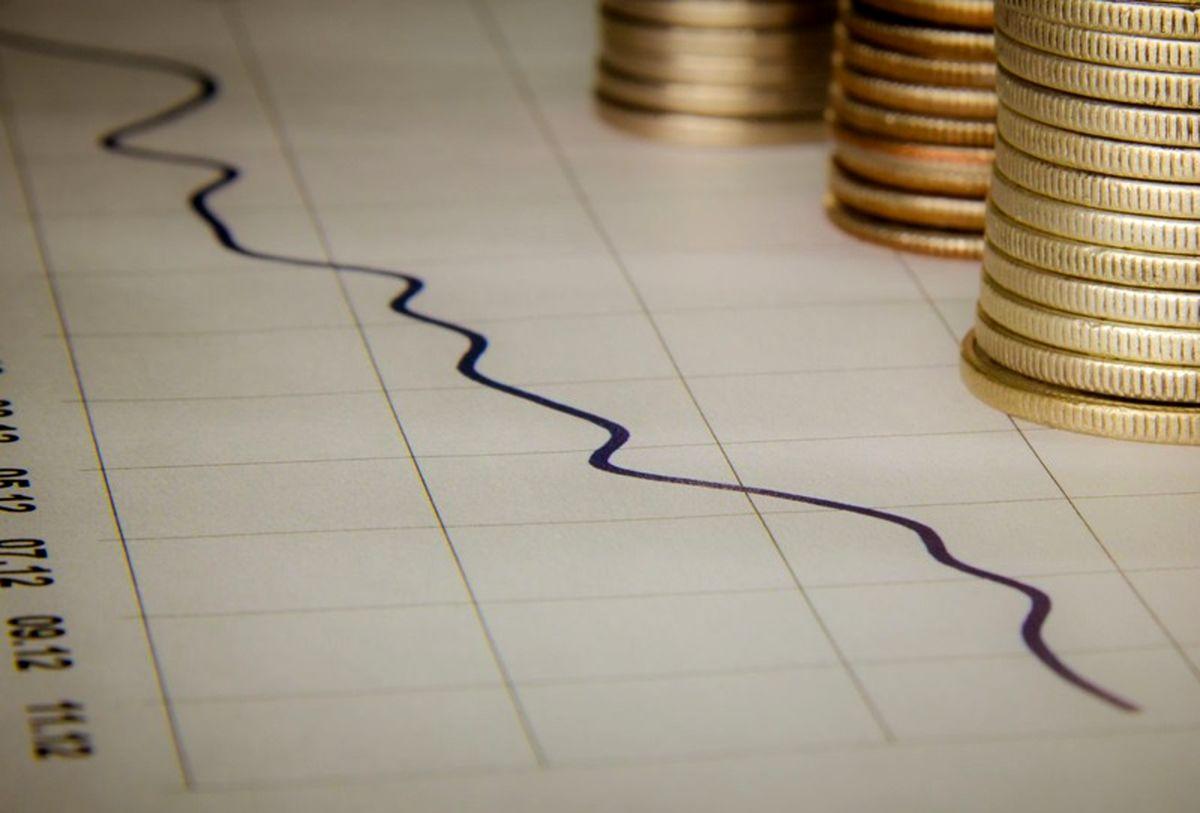 انتشار میلیاردی اوراق مالی برای تامین کسری بودجه