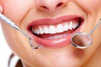 عدم رعایت بهداشت دهان و دندان عامل افزایش خطر سرطان کبد
